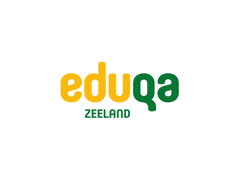 Corporate Identity Eduqa